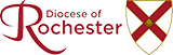 Diocese of Rochester